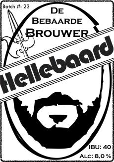 Hellebaard (JPEG)