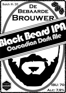 Black Beard IPA JPEG
