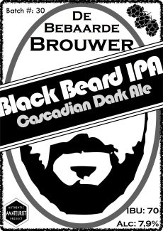 Black Beard IPA JPEG