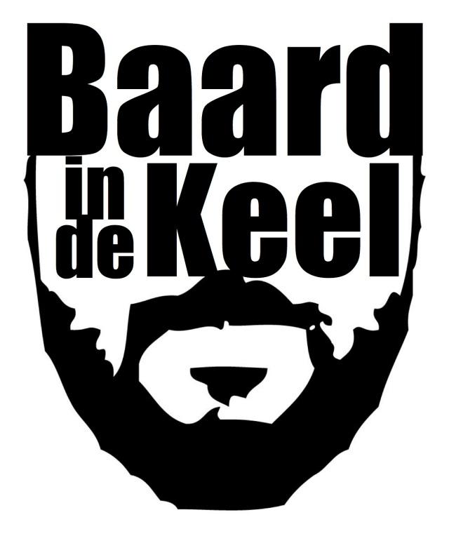 Nieuwe slogan & aangepast logo
