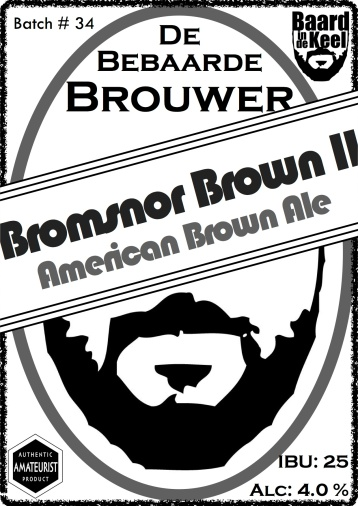 Bromsnor Brown II JPEG